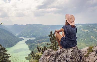 Metamodelo personal: Tres fuerzas que definen tu destino