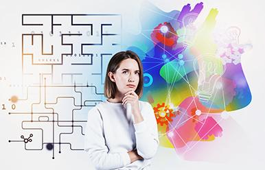 Cambia tu mente y transforma tu vida con Programación Neurolinguística