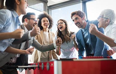 Conferencia: Hábitos para elevar tu productividad