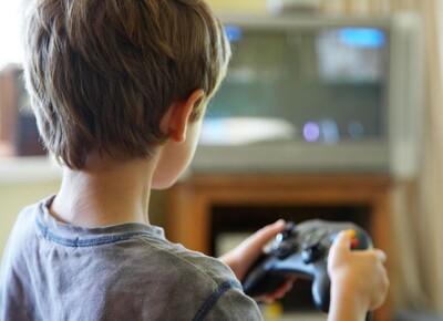 Taller creación de Videojuegos  para niños Roblox