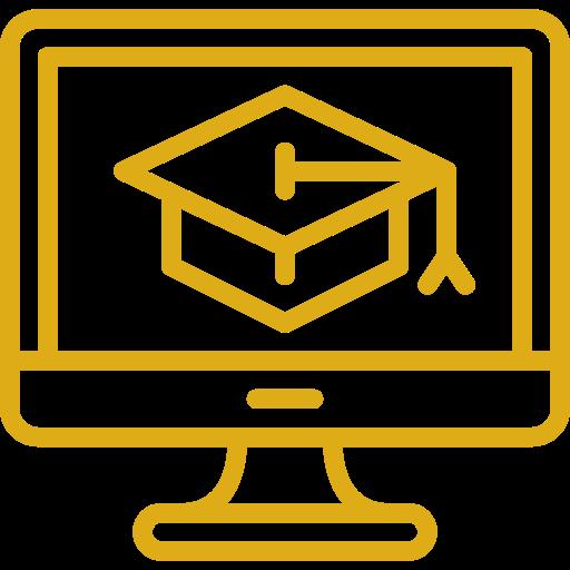 Introducción a la formación virtual