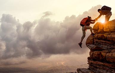 Webinar gratuito: No solo la fe mueve montañas