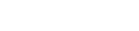 Conecta Financiera
