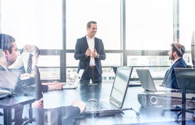 Conferencia virtual:  cómo desarrollar habilidades comerciales para aumentar tus ventas