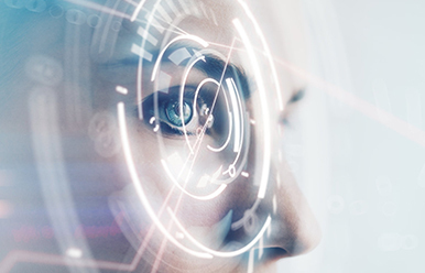Taller virtual para dummies: construye la ruta legal para tu marca