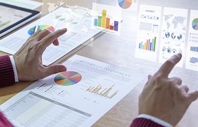 Taller virtual: Cómo hacer tu estructura de costos