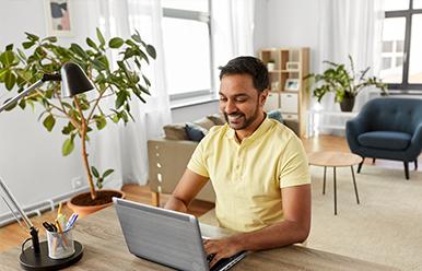 Habilidades para la vida en nuestro nuevo rol empresarial