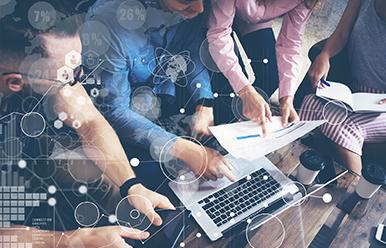 Conferencia: Régimen protección de datos