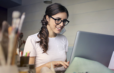 ¿Sabes qué necesitas para mudarte con tu negocio al mundo virtual?