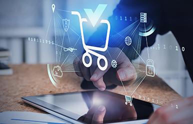 Conferencia: Diseña una tienda virtual para tu negocio