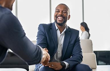 Conferencia: Cómo enamoro a mis clientes con el marketing relacional