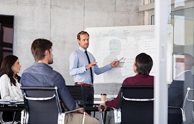 Aprende a emprender - grupo 3