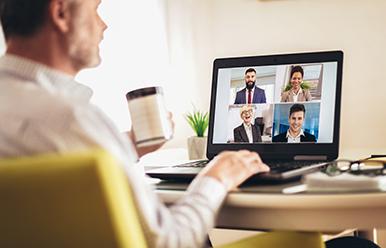 Taller: Cierre efectivo de ventas virtuales
