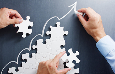 Conferencia: Estructurando mi modelo de negocio