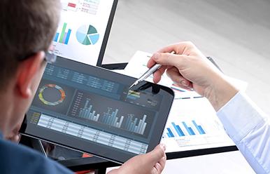 Taller virtual: Cómo administrar las finanzas de mi tienda en línea