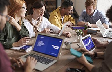 El marketing digital y el posicionamiento de tu empresa