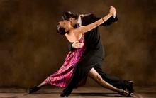 Tango por siempre
