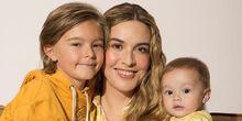 Conferencia: Sembrando planeta con nuestros hijos con Mónica Fonseca