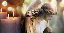 Encuentro con tu ángel guardián