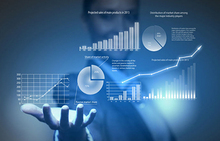 Conferencia: La propiedad intelectual, una realidad en la era digital