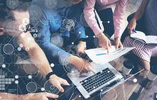 Conferencia virtual: cómo hacer realidad tu idea de negocio con Fundación Coomeva