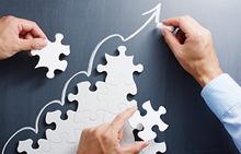 Programa virtual: discurso empresarial para reuniones de trabajo efectivas