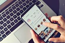Estrategia de Marketing en Instagram