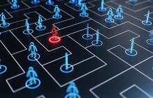 Régimen de protección de datos