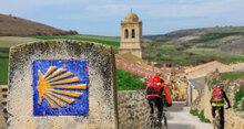Conferencia Turismo: Camino de Santiago