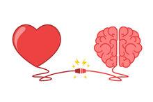 Buscarte PRO: ¿Cómo encontrar el equilibrio en la montaña rusa de tus emociones?