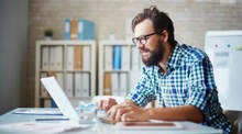 Buscarte PRO: De rebuscador a emprendedor - Cómo renacer en tiempos del Covid-19