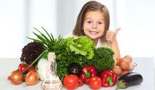 Buscarte PRO: Nutrición para la familia en tiempos de pandemia