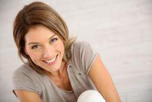 Buscarte PRO: Identifica qué emociones vivió tu madre y hoy impactan tu vida