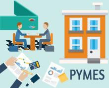 Buscarte PRO: 7 hábitos de las MiPymes altamente productivas