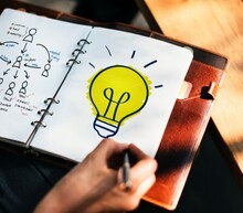 Buscarte PRO: Emprendimiento en medio de la crisis
