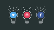 Buscarte PRO: La fórmula del éxito en redes sociales