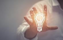 Conferencia: Inteligencia artificial para administradores, una ventana al futuro