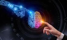 Inteligencia Artificial al servicio de la industria: Cómo Resolver Problemas de Optimización
