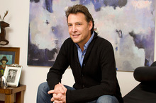 Live ¿Cómo dominar la ansiedad? con Patrick Delmas