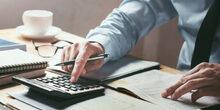 ¿Cuáles son los hábitos financieros y cómo adoptarlos?