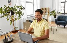 Taller virtual: PYMES digitales