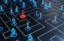 Taller virtual: neuromarketing aplicado a las páginas web