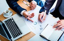 Conferencia virtual: 10 acciones de marketing para transformar tu negocio en el 2021