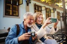 Curso de fotografía desde el celular