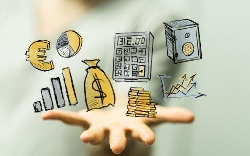 Educación Financiera - Tema: Ahorro y deuda