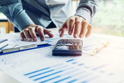 Diferencias entre una Cuenta de Ahorros y una Cuenta Corriente