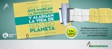 Baner_papel_ecológico_Banc-01