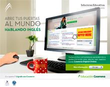 Inglés Coomeva Online