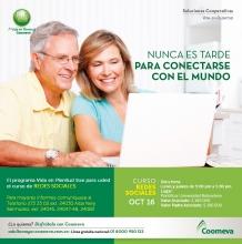 MAILING_CURSO-DE-SISTEMAS-Y-REDES-SOCIALES (2)