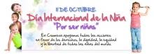 Banner_día_de_la_niña_760_x_270